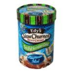 Edy's -  Light Ice Cream 1.75 qt,1.65 lt 0041548000084