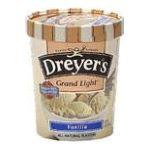 Edy's -  Ice Cream 0041548001524
