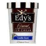 Edy's -  Ice Cream 0041548003023