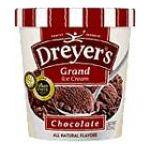 Edy's -  Ice Cream 1 pt 0041548013039
