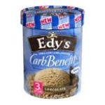 Edy's -  Ice Cream 1.75 qts,1.65 l 0041548013251