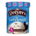 Edy's -  Ice Cream 1.75 qts,1.65 l 0041548014258