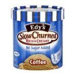 Edy's -  Ice Cream 1.5 qt,1.41 lt 0041548016757