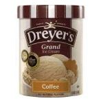 Edy's -  Ice Cream 1.5 qt,1.41 lt 0041548016856