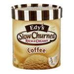 Edy's -  Light Ice Cream 1.5 qt,1.41 lt 0041548016863