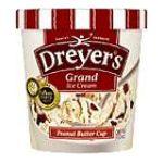 Edy's -  Ice Cream 0041548024035