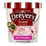 Edy's -  Ice Cream 1 pt 0041548027036