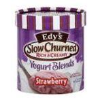 Edy's -  Frozen Dairy Dessert 0041548027661