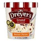 Edy's -  Ice Cream 0041548034010