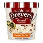 Edy's -  Ice Cream 1 pt 0041548034034