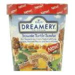 Edy's -  Ice Cream 0041548037035