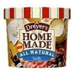 Edy's -  Ice Cream 0041548041018