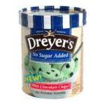 Edy's -  Light Ice Cream 0041548061528