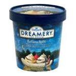 Edy's -  Ice Cream 0041548072036