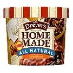 Edy's -  Ice Cream 0041548076010