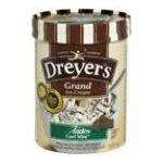 Edy's -  Ice Cream 1.75 qts,1.66 l 0041548080857