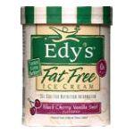 Edy's -  Ice Cream 0041548106205