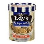 Edy's -  Ice Cream 0041548106526
