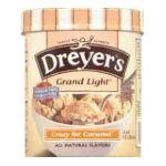 Edy's -  Ice Cream 0041548125169