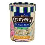 Edy's -  Ice Cream 0041548125404