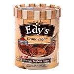 Edy's -  Light Ice Cream 0041548132167