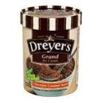 Edy's -  Ice Cream 0041548163017