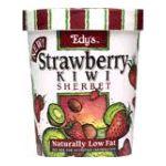Edy's -  Sherbet Lime 0041548200224