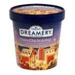 Edy's -  Ice Cream 0041548254036