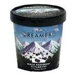 Edy's -  Ice Cream 0041548270036