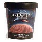 Edy's -  Ice Cream 0041548274034
