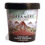 Edy's -  Ice Cream 0041548275031