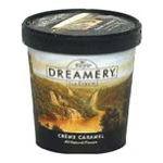 Edy's -  Ice Cream 0041548278032