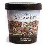 Edy's -  Ice Cream 0041548280035