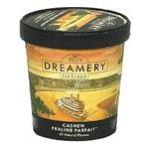 Edy's -  Ice Cream 0041548283036