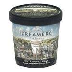 Edy's -  Ice Cream 0041548286037