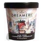 Edy's -  Ice Cream 0041548287034