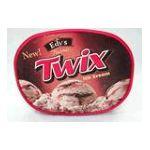 Edy's -  Ice Cream 0041548289564