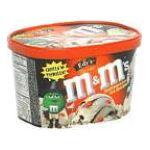 Edy's -  Ice Cream 0041548291567