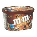 Edy's -  Ice Cream 0041548292564