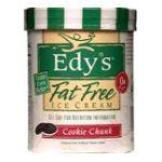 Edy's -  Ice Cream 0041548304205