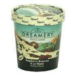 Edy's -  Ice Cream 0041548310039