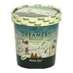 Edy's -  Ice Cream 1 pt 0041548312033