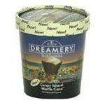 Edy's -  Ice Cream 0041548313030