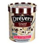 Edy's -  Ice Cream 0041548315010