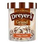 Edy's -  Ice Cream 1.75 qt,1.66 l 0041548315850