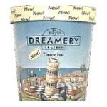 Edy's -  Ice Cream 0041548316031