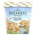 Edy's -  Ice Cream 0041548317038