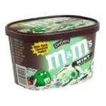 Edy's -  Ice Cream 0041548320564