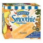 Edy's -  Real Fruit & Yogurt Bars 0041548360041