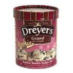 Edy's -  Ice Cream 0041548366012
